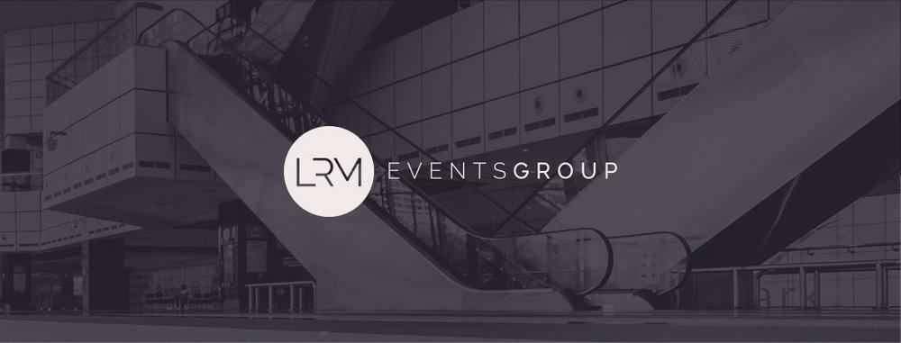 Studio-Eighty-Seven-Branding-And-Logo-Design-LRM-Events-Group_03.jpg