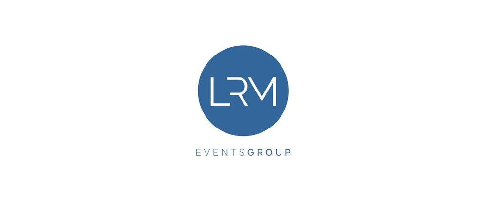Studio-Eighty-Seven-Branding-And-Logo-Design-LRM-Events-Group_06.jpg