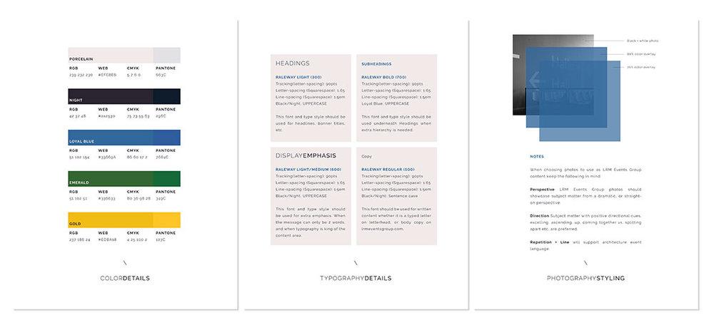 Studio-Eighty-Seven-Branding-And-Logo-Design-LRM-Events-Group_12.jpg