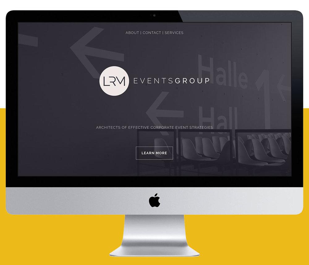 Homepage_10.jpg