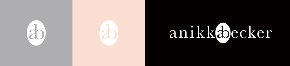Studio-Eighty-Seven-Logo-Design-Anikka-Becker_Last-Image.jpg