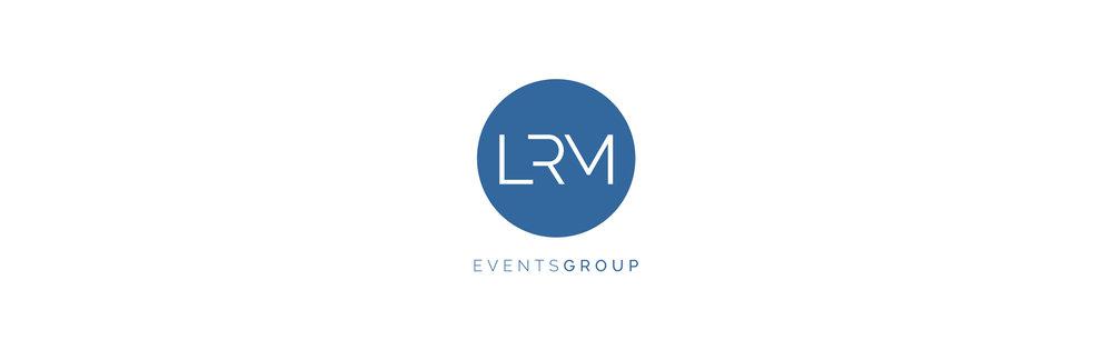 Studio-Eighty-Seven-Logo-Design-LRM-Events-Group_Secondary-Image.jpg