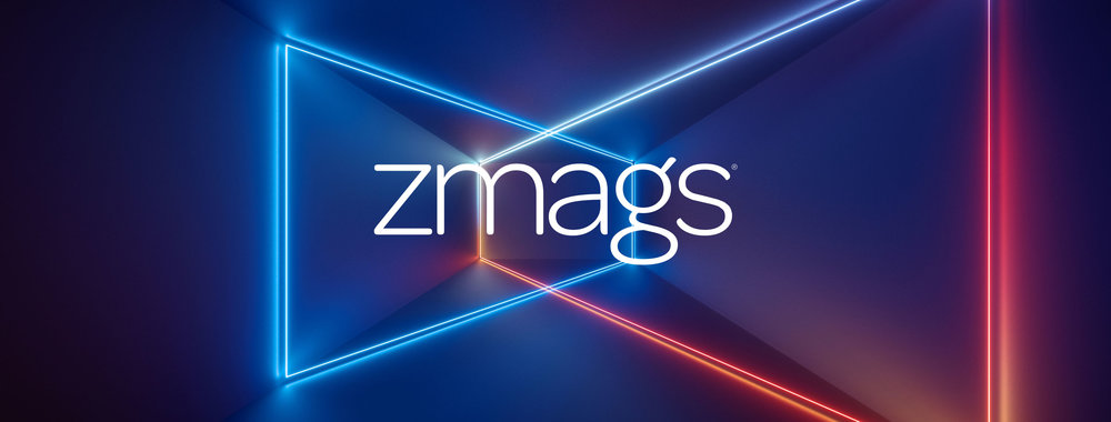 Studio-Eighty-Seven-Freelance-Zmags_Main-Image.jpg