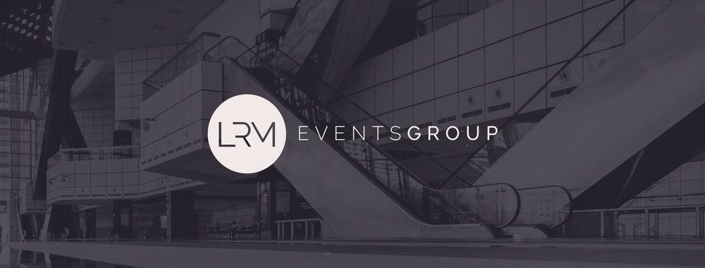 Studio-Eighty-Seven-Logo-Design-LRM-Events-Group_Main-Image.jpg