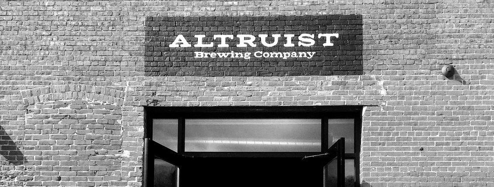 Studio-Eighty-Seven-Branding-Logo-Design-Altruist-Brewing-Company-Main.jpg