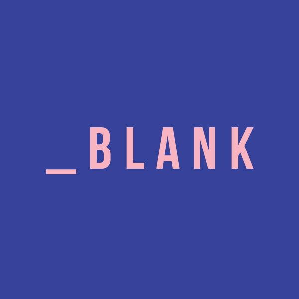 Blank Inside