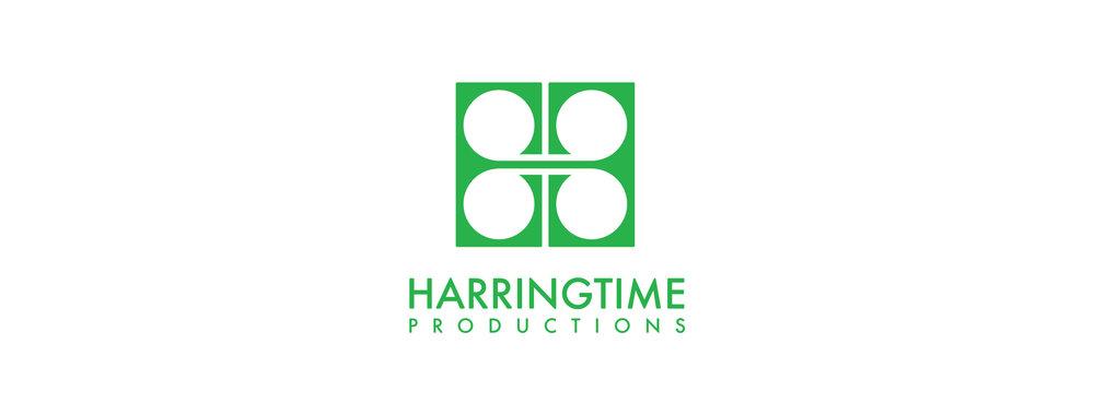 Studio-Eighty-Seven-Branding-And-Logo-Design-Harringtime-Main1.jpg