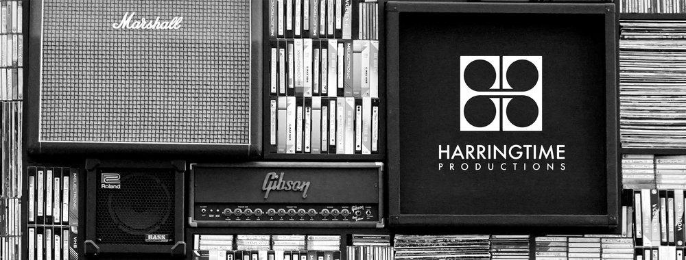 Studio-Eighty-Seven-Branding-And-Logo-Design-Harringtime-3.jpg