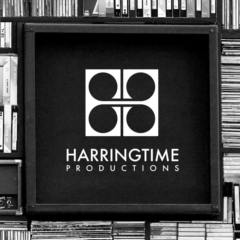 Harringtime.jpg
