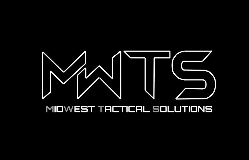 MidWest Tactical Solutions