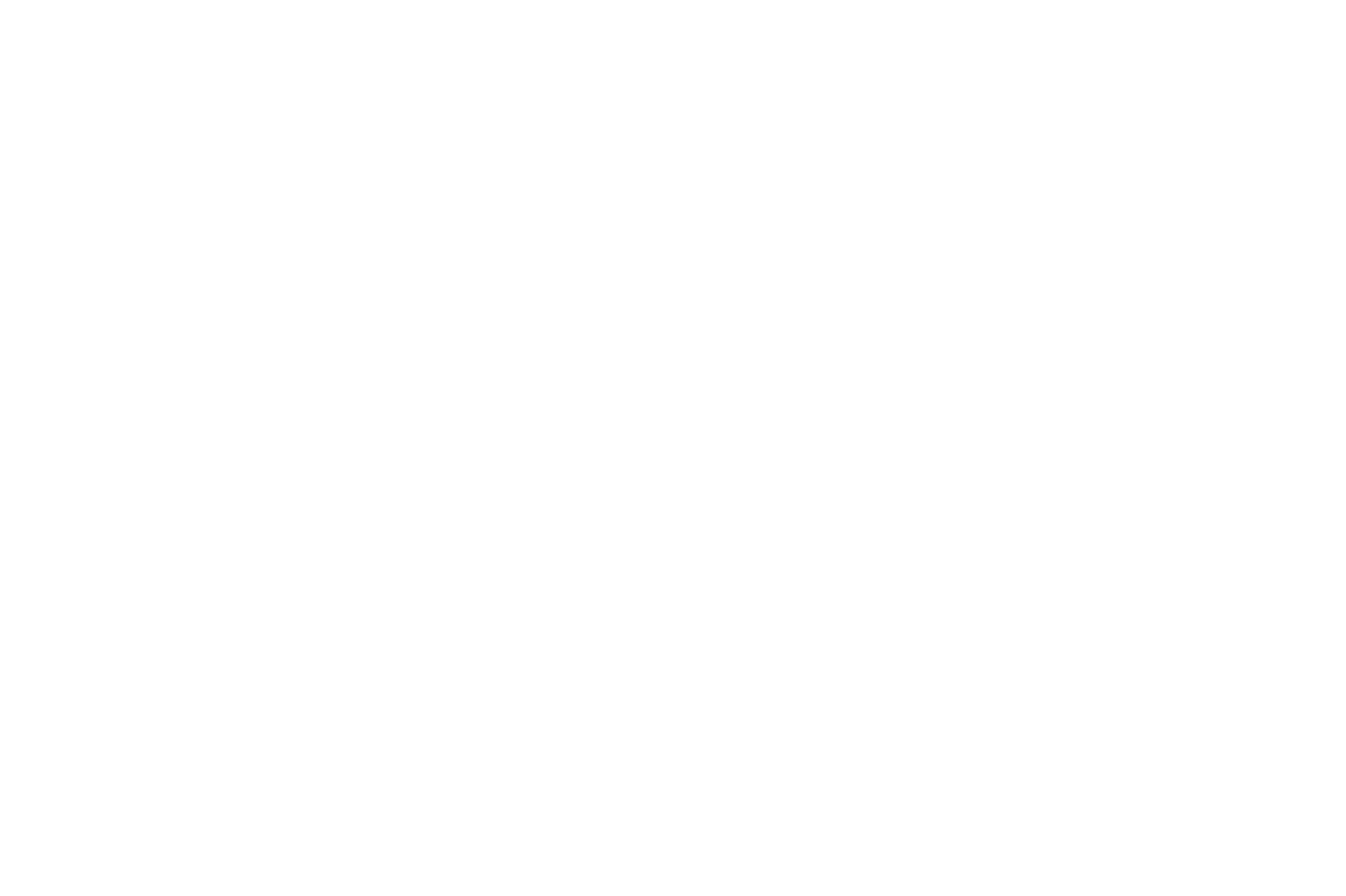 caduceus pr - public relations and government relations