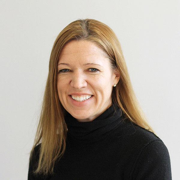 Cheryl Singerman - Licensed Clinical Social Worker, Penguins Playgroup Leader