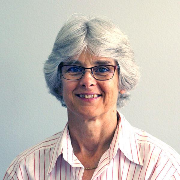 Kathy2.jpg
