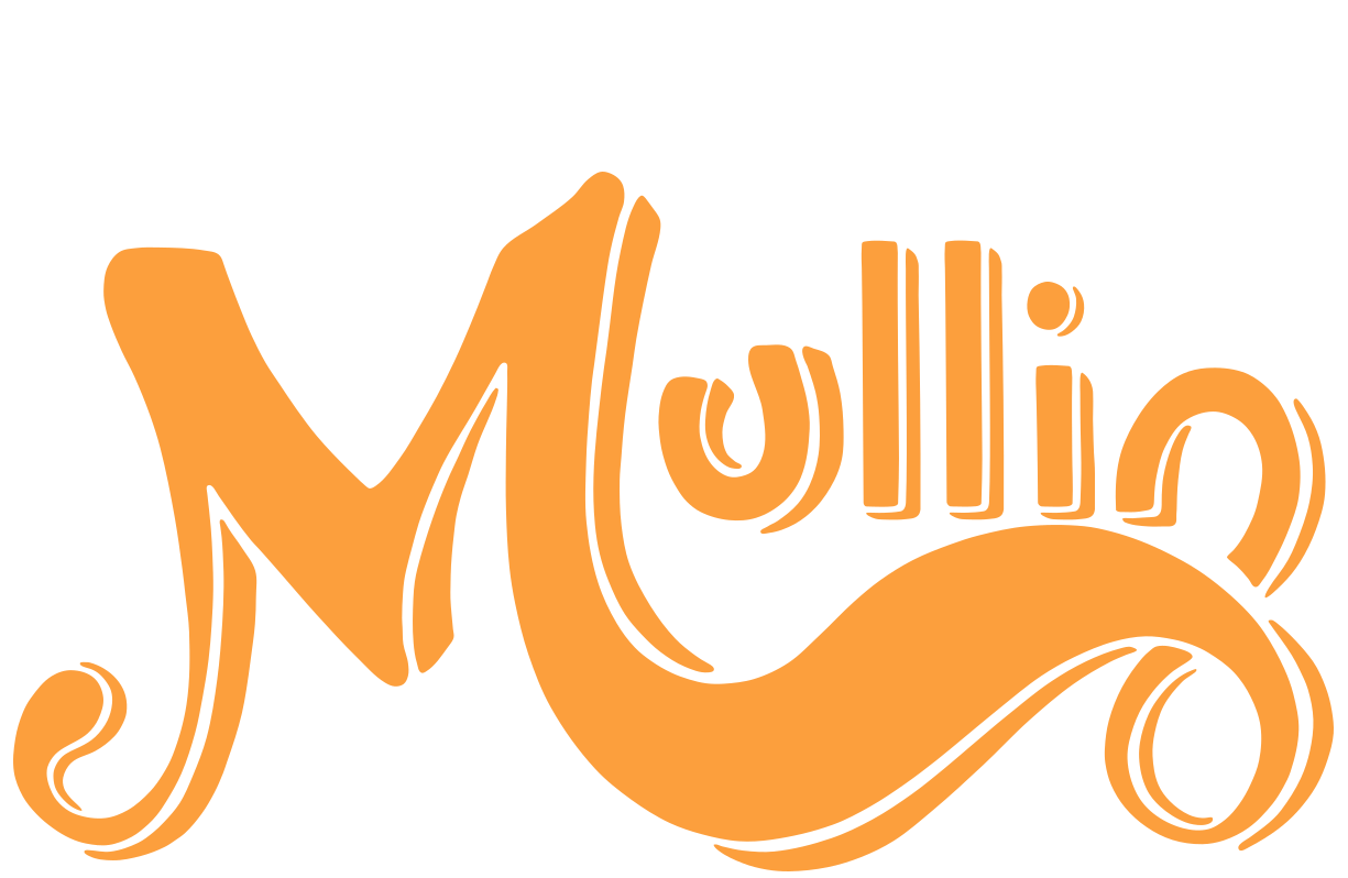 Mullin Entertainment