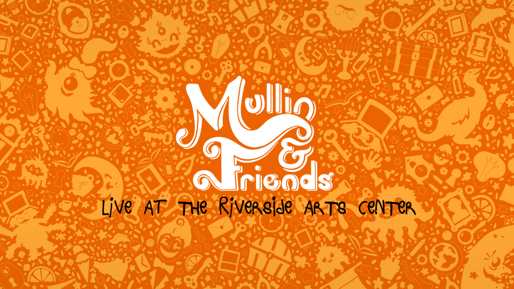 Mullin and Friends.png