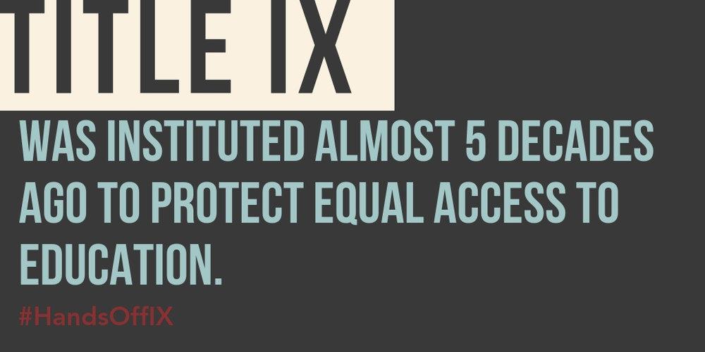 HandsOffIX-TitleIX-Twiter.jpg