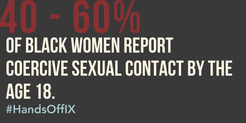 HandsOffIX-BlackWomen-Twitter.jpg