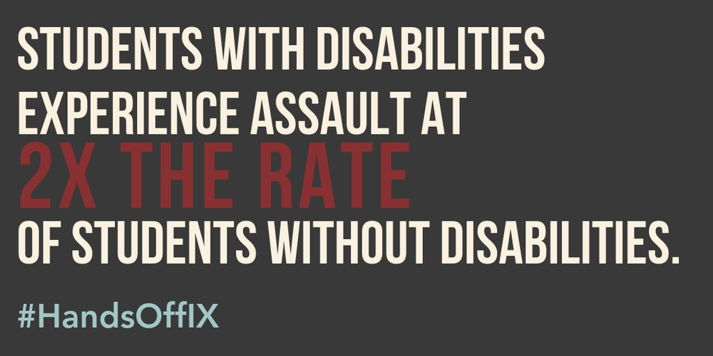 HandsOffIX-Disabilities-Twitter (1).jpg