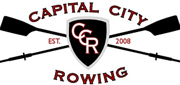 Capital City Rowing