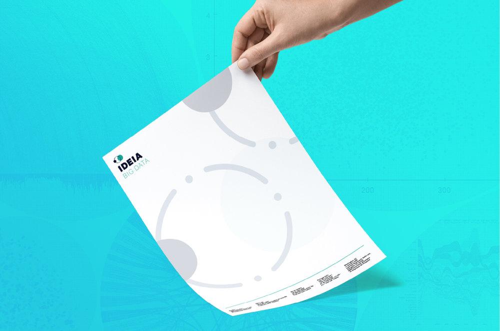 newbranding2.jpg