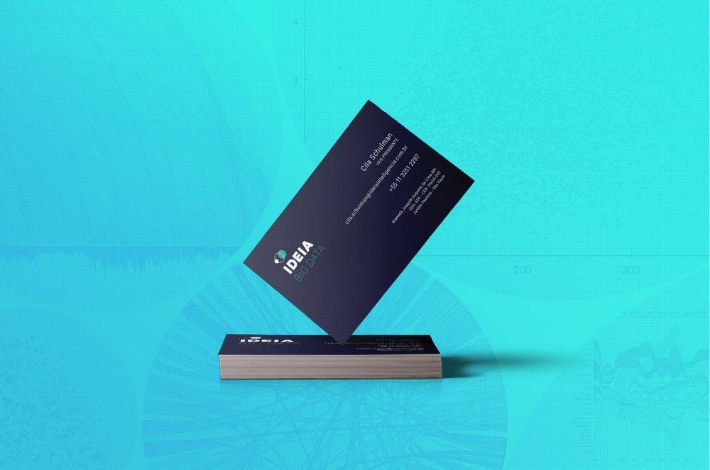 newbranding3.jpg