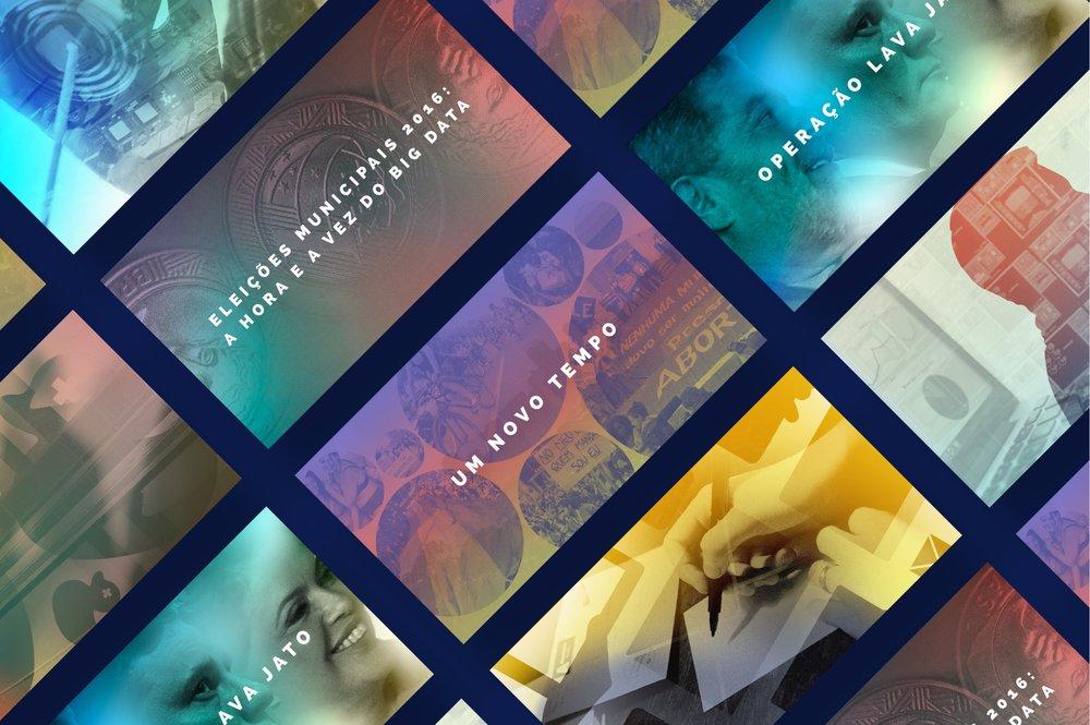 newbranding7.jpg
