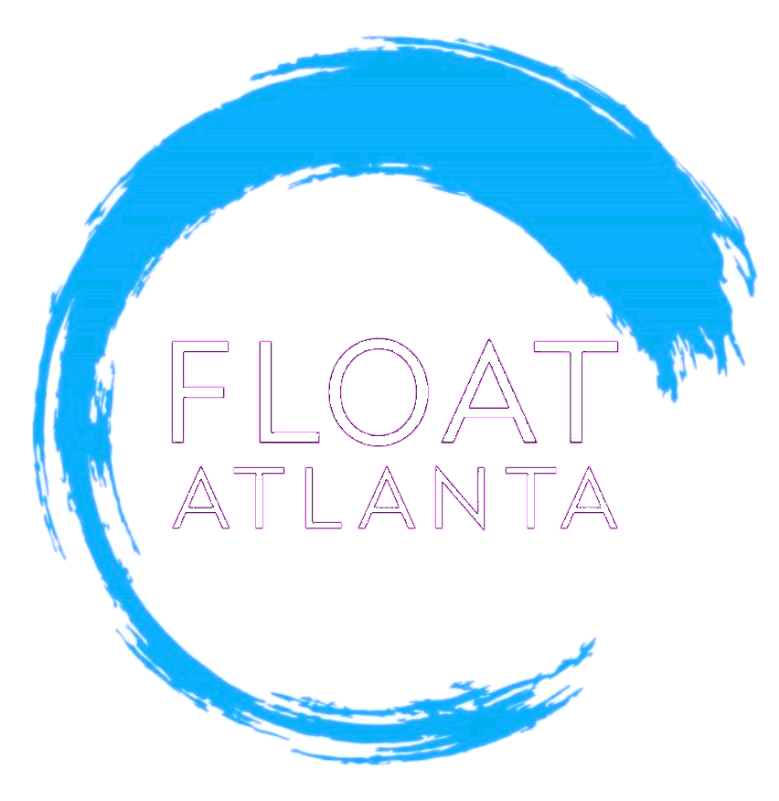 Float Atlanta