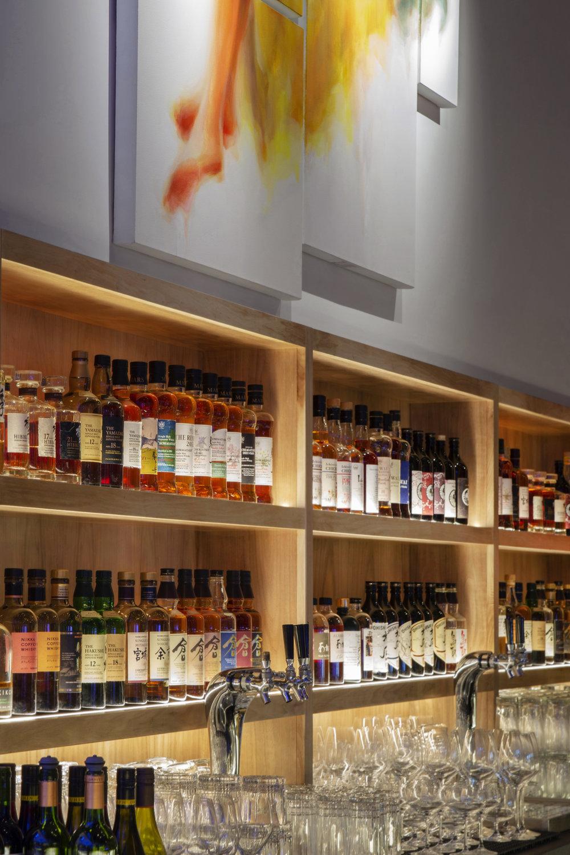 Whisky0024.JPG