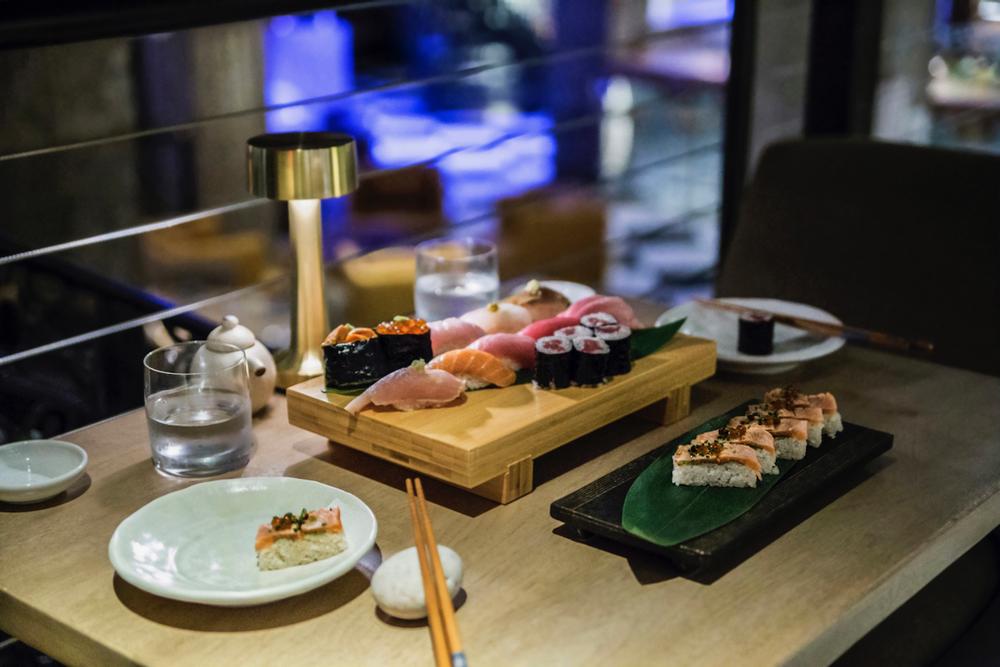 sushi platter - 1.png