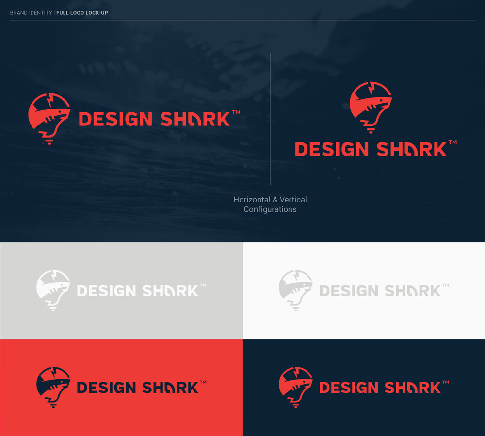 design_shark_behance-6.jpg