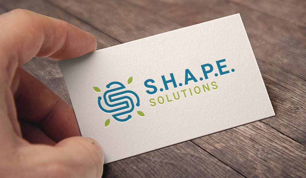 shape_solutions_mockup_1.jpg