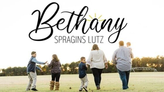 Bethany Spragins Lutz
