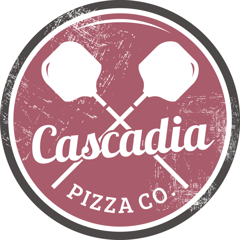 155% increase in bookings in one month - A Seattle-based company, Cascadia Pizza Co. was looking to bolster their online presence and capture market share from competitors in the pizza catering business. Indigital Technologies created a custom digital strategy for Cascadia and was able to increase their bookings by 155% in a 30-day time period.