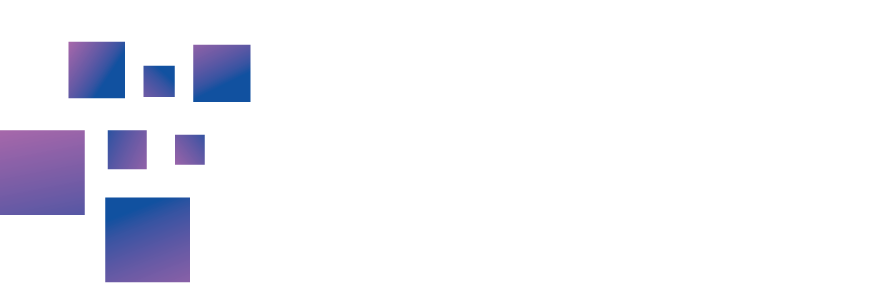 Indigital Technologies | Growth Re-Imagined