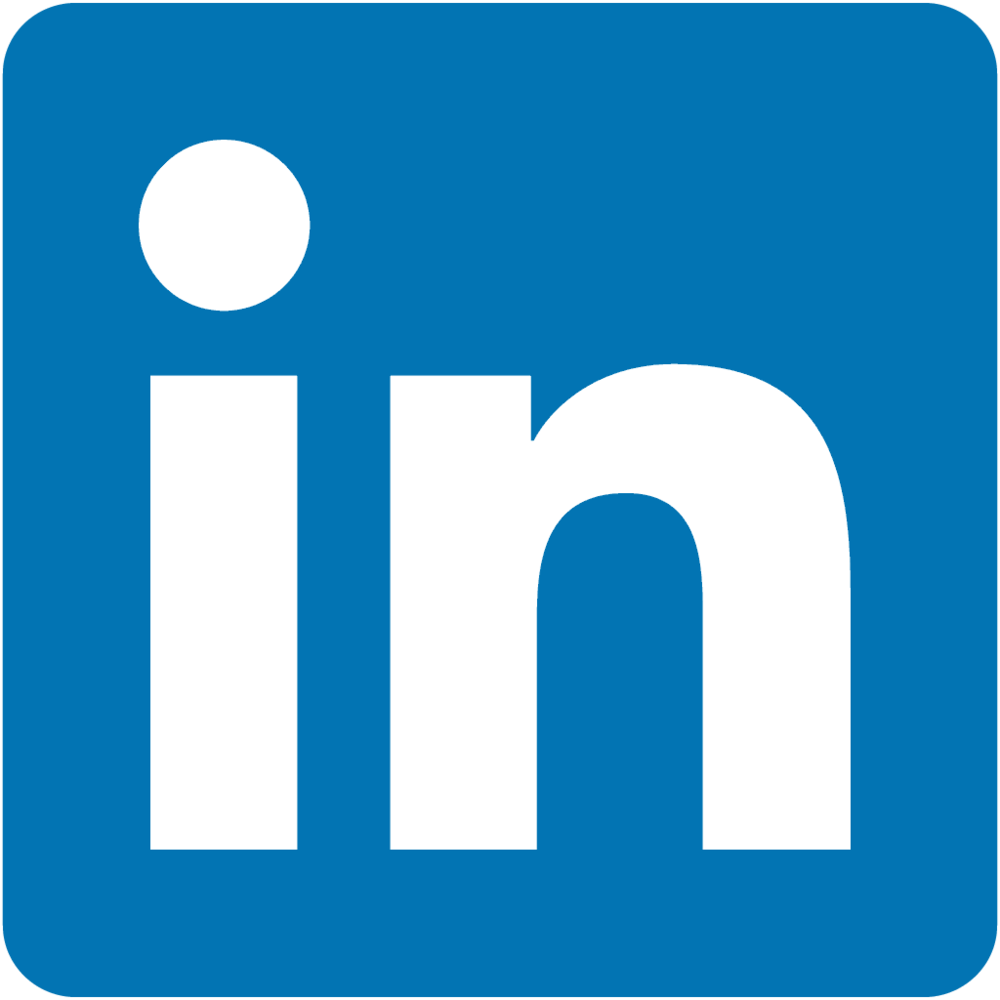 LinkedIn    Reach Professionals   Used For: Brand Awareness, Lead Generation, Higher Ticket Items  Potential Reach: ~260,000,000/month