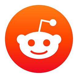 Reddit    Reach Reddit Users   Used For: Interest Targeting Campaigns, Lead Generation, Online Sales, Brand Awareness  Potential Reach: ~330,000,000/month