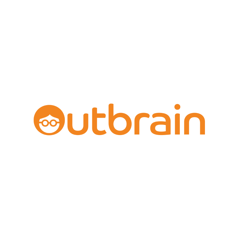 Outbrain    Sponsor Your Content   Used For: Website Traffic, Blog Posting, Lead Generation, Sales, Sponsored Content  Potential Reach: ~550,000,000/month