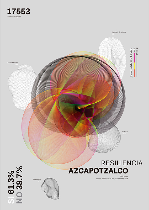 POSTER_AZCAPO_web.jpg