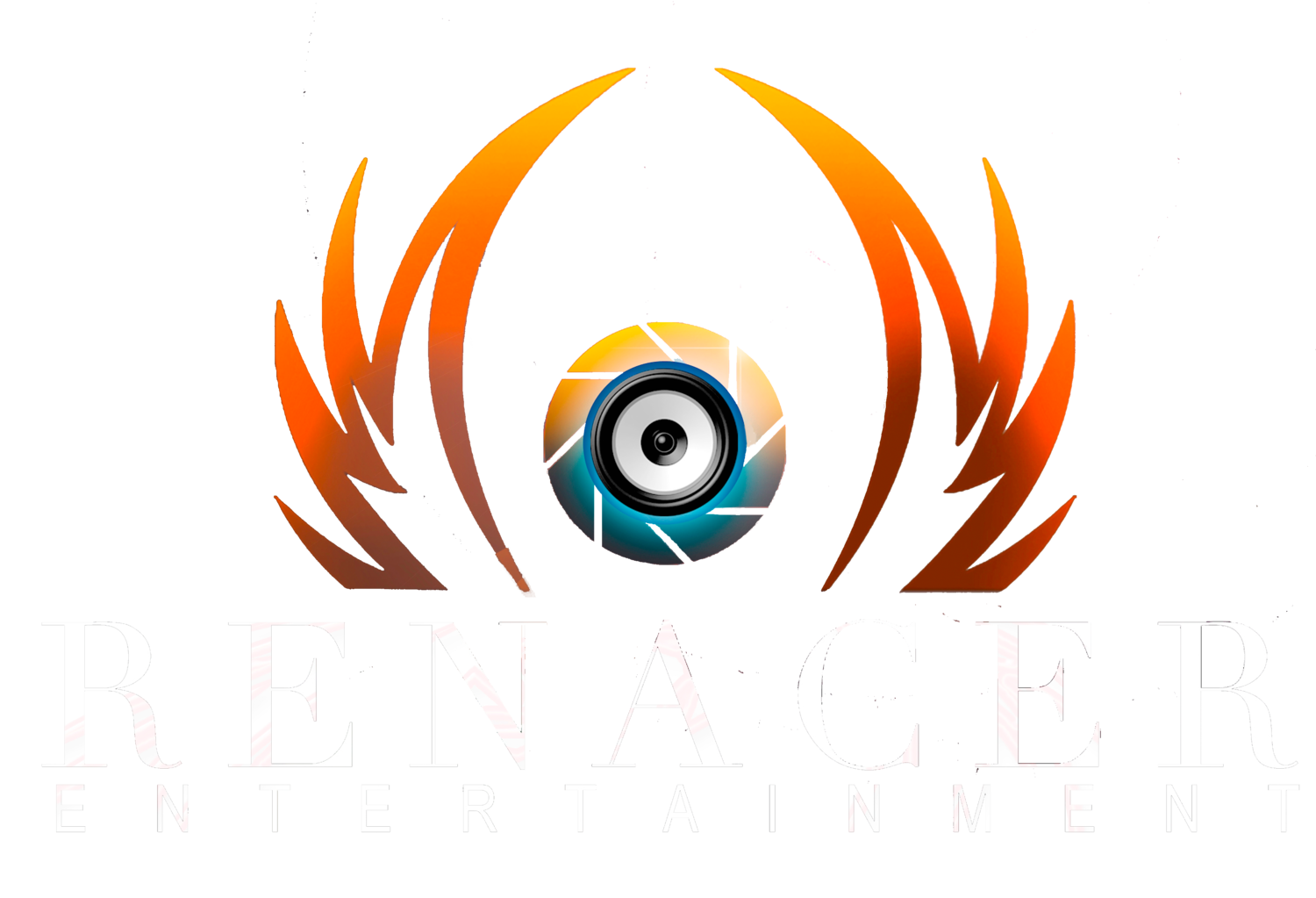 Renacer Entertainment