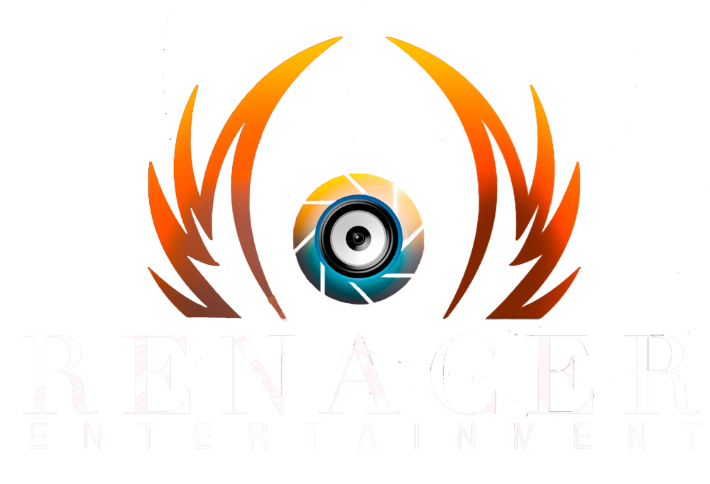 Renacer Entertainment - Scrubbed 2.png