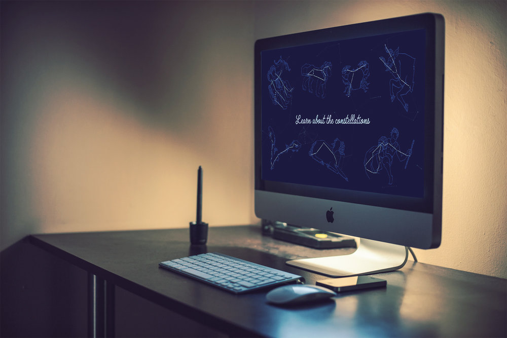 mac_mockup_desk2.jpg