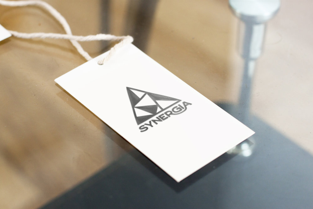 label-mockup-1.jpg