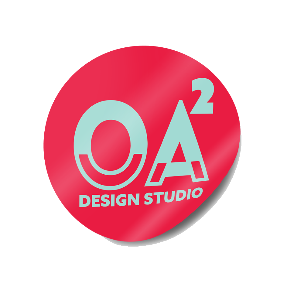 OA2 Design Studio