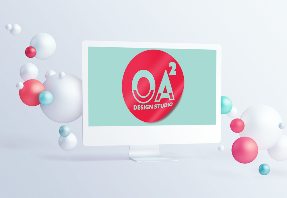 iMac-OA2-Website-Background-Cover.png