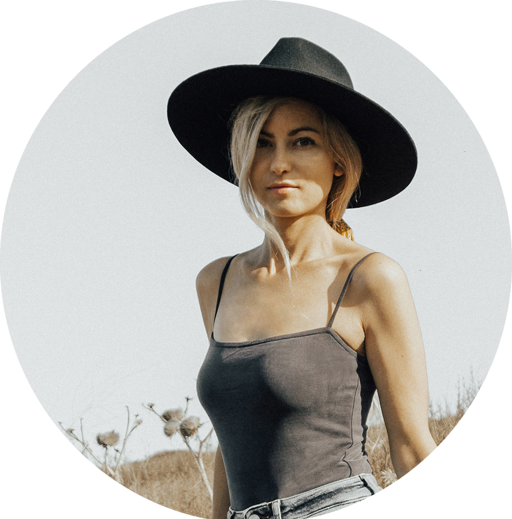 Jen C.   (writer & blogger) JenniferCallahan.com