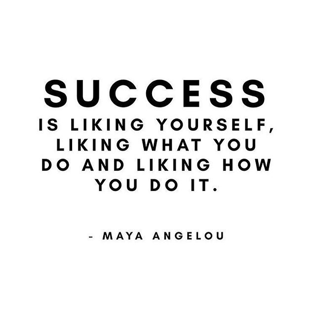 Amen, sister! ⠀⠀⠀⠀⠀⠀⠀⠀⠀ What does #success mean to you?☀️ ⠀⠀⠀⠀⠀⠀⠀⠀⠀ ⠀⠀⠀⠀⠀⠀⠀⠀⠀