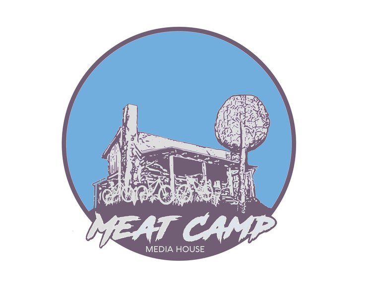 Meat Camp Media House