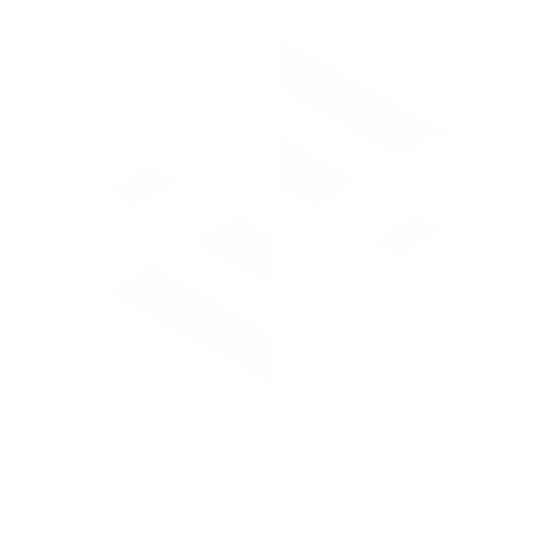 Nexis | The Future of Real Estate