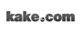 kake.com - Modern Luxury Branding From 3 Impressions®