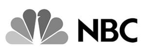 NBC - Modern Luxury Branding From 3 Impressions®